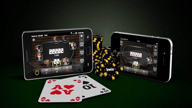 Cara Menghindari Kekalahan Dalam Poker Online