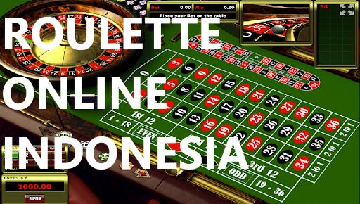 Manfaat Terbesar Dalam Judi Roulette Bagi Bettor