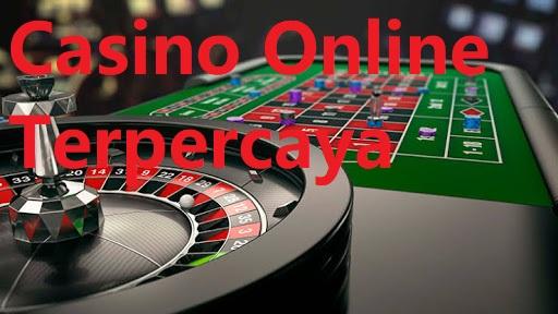 Temukan Keuntungan Pada Judi Casino